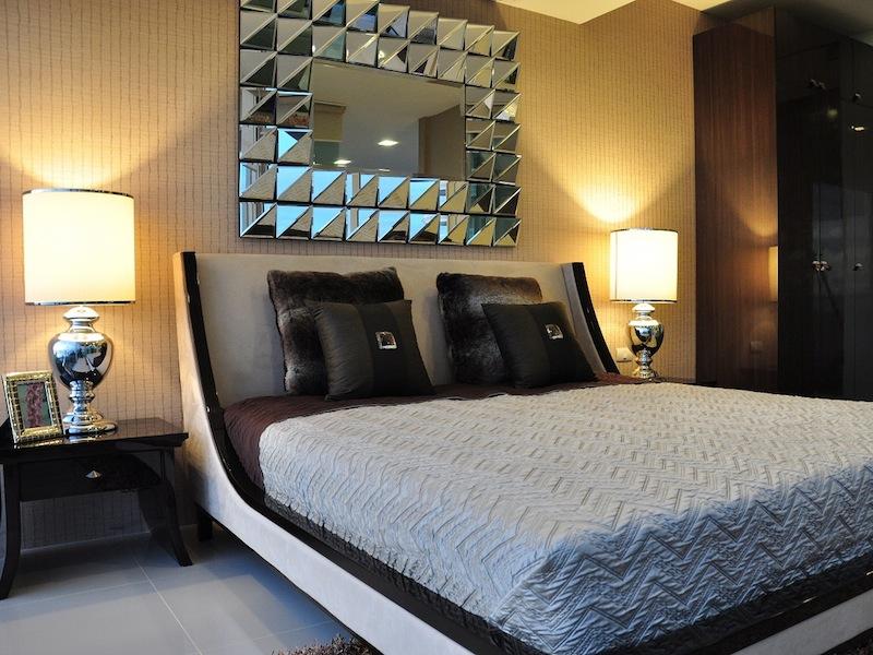 Gallery 2 Bed Showroom Master 3 Jpg